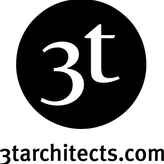 3tarchitects