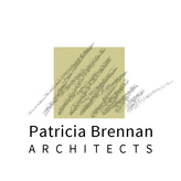Patricia Brennan Architects