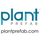 Plant Prefab