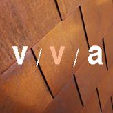 Virgona & Virgona Architects