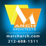 M.arch Architects