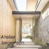 Atelier Jørgensen