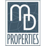 M+D Properties