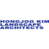 Hongjoo Kim Landscape Architects