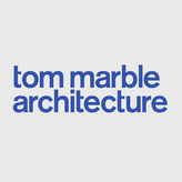 Tom Marble Architecture