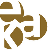 Edward Kozanlian Architect LLC