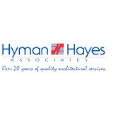 Hyman Hayes Associates, LLC