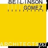 Beilinson Gomez Architects