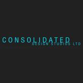 Consolidated Design Studios
