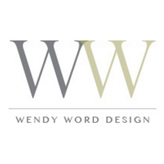 Wendy Word Design
