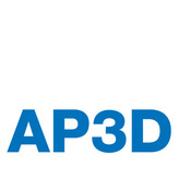 AP3D Consulting