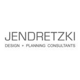JENDRETZKI LLC