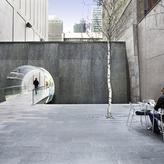 Specter DeSouza Architects P.C.
