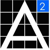 A-Squared Architecture