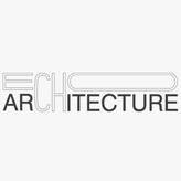 Echo Architecture
