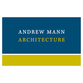 Andrew Mann Architecture