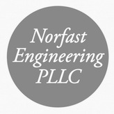 Norfast Engineering PLLC