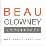 Beau Clowney Architects
