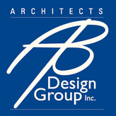 AB Design Group Inc.