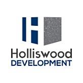 Holliswood Development
