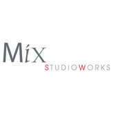 Mix StudioWorks, Inc