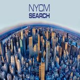 NYCM SEARCH
