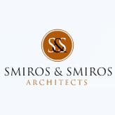 Smiros & Smiros Architects