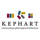 Kephart Architects