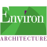 Environ Architecture, Inc.