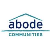 Abode Communities