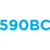 590BC