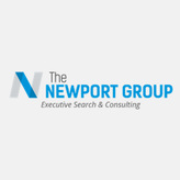 The Newport Group - Executive Search Firm