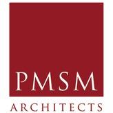 PMSM Architects