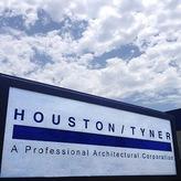 Houston/Tyner
