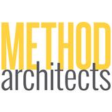 METHOD Architects, PLLC