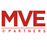MVE + Partners, Inc.