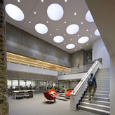 HDLC Architectural Lighting Design