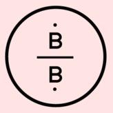 Brand Bureau