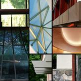 Papp Architects, P.C.