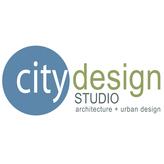 City Design Studio