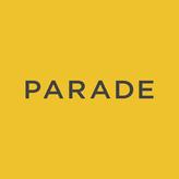 PARADE STAFFING