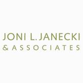 Joni L. Janecki & Associates, Inc.