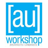 [au]workshop