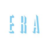 ERA Architects