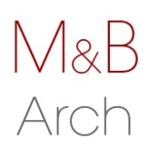 Mascioni & Behrmann Architecture & Engineering PC
