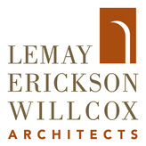 LeMay Erickson Willcox Architects