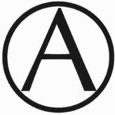 Alexander Design