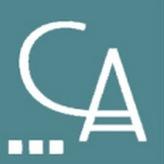 Christina Amey Architect LLC
