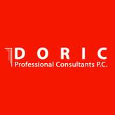 Doric Professional Engineering Consultant P.C.