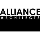 Alliance Architects, Inc.